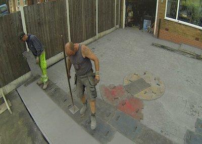 concrete-pour-10