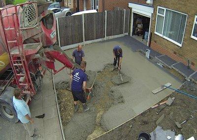 concrete-pour-3
