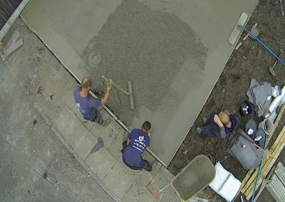 concrete-pour-5