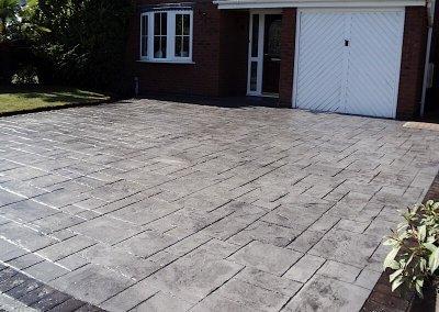 driveway-double-impressed-concrete