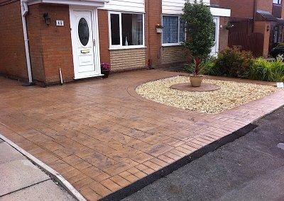 driveway-imprinted-concrete-littlelever-bolton