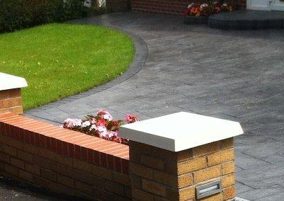 driveway-imprinted-concrete-pattern-manchester