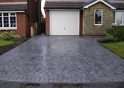 driveway-modern-double-driveway