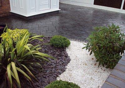 driveway-pattern-imprinted-concrete-swinton