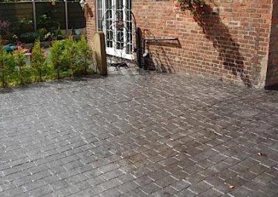 driveway-pattern-imprinted-concrete-cheadle-2