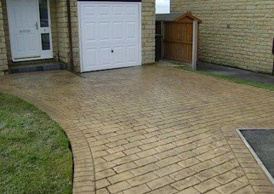 driveway-service-strip
