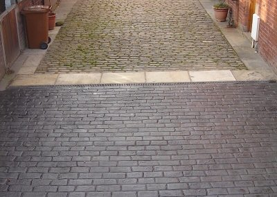 driveways-concrete-forecourt-printed