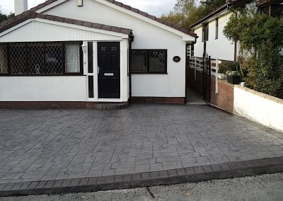 driveways-double-parking-concrete