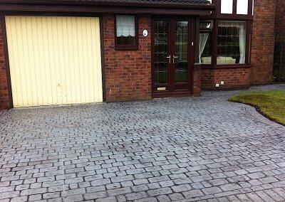 driveways-grey-cobbles-moston-manchester