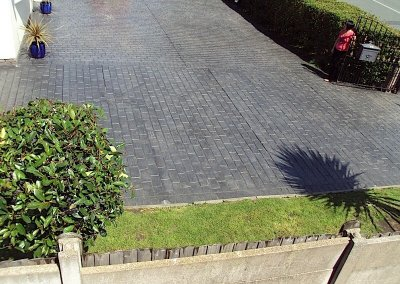 driveways-impressed-concrete-large-manchester