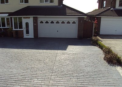 driveways-straight-line-cuts-concrete