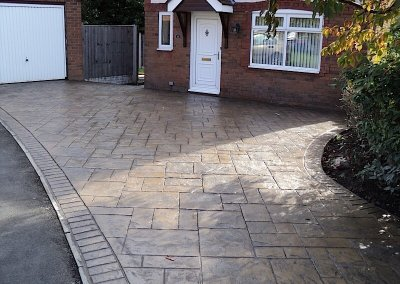 driveways_shared