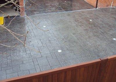 pattern-imprinted-concrete-royal-ashlar-slate-preston