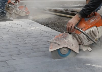 cutting-concrete-1