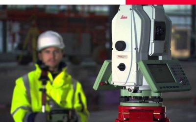 New tech developmets to assess fire damaged concrete