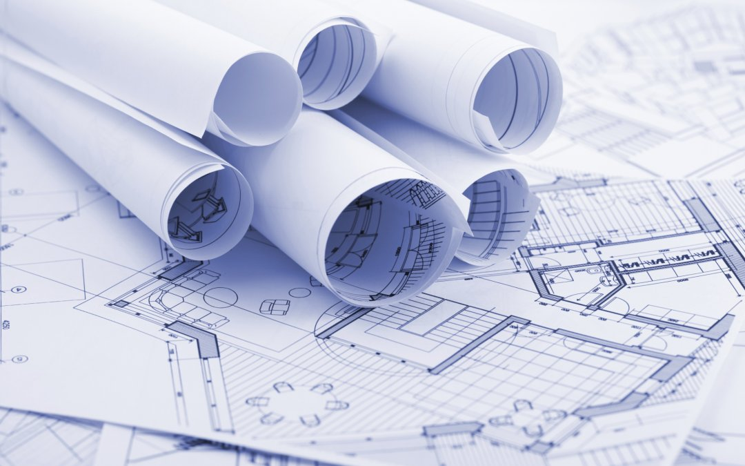 Your complete guide to planning permission