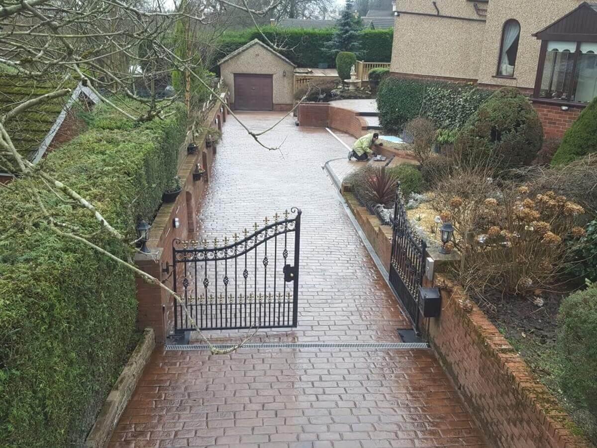 Concrete_Imprinted_Driveway_Blackburn