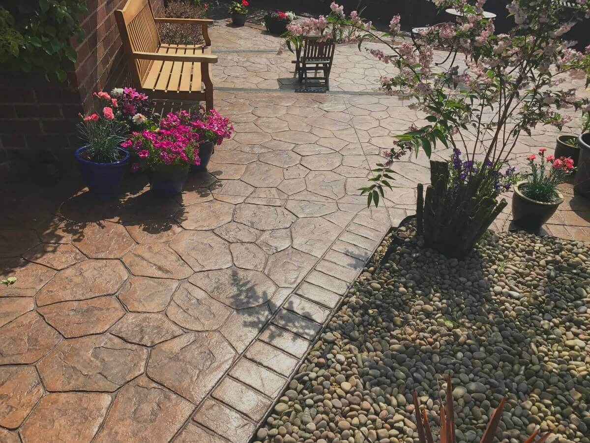 Pattern_Imprinted_Patio_Blackburn