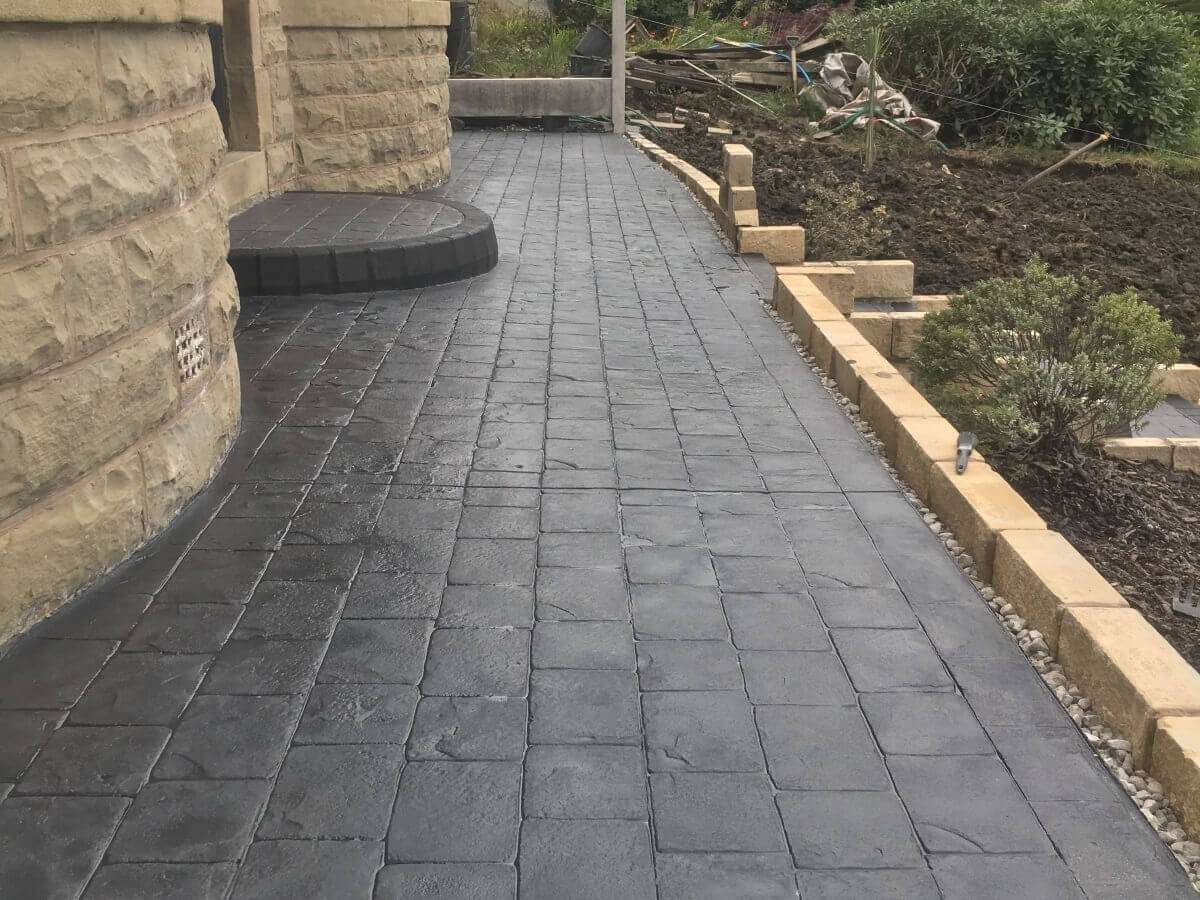 Imprinted_Concrete_Rossendale