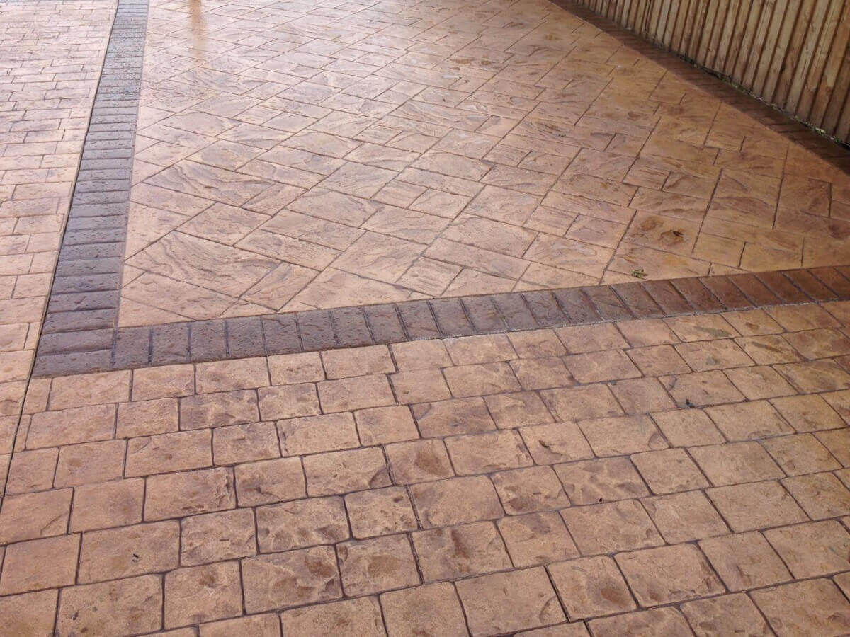 Patterned_Concrete_Radcliffe