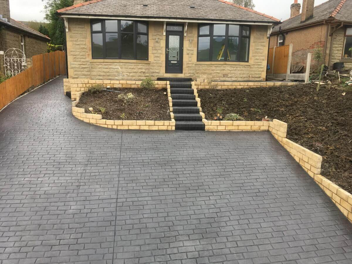 Rossendale_Imprinted_Concrete