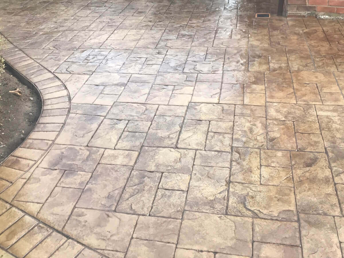 Stamped_Concrete_Ormskirk