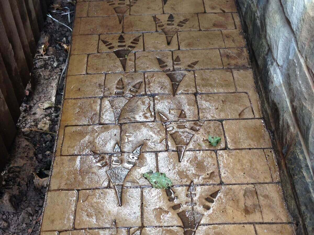 Stamped_Concrete_Radcliffe
