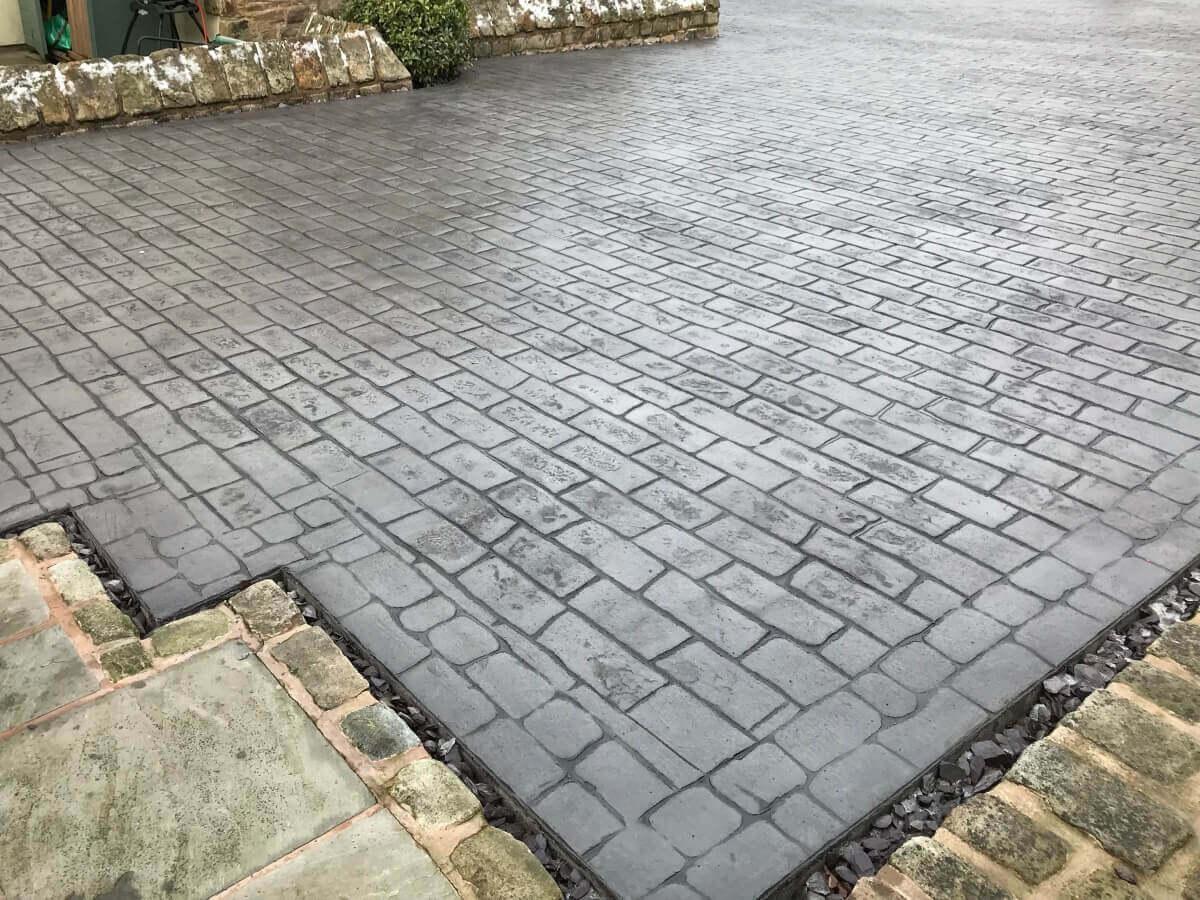 Imprinted_Concrete_Preston