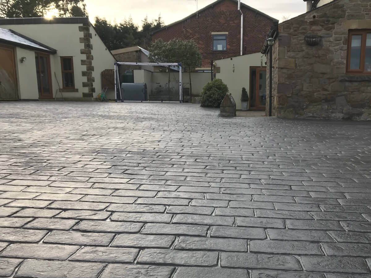 Pattern_Imprinted_Concrete_Preston