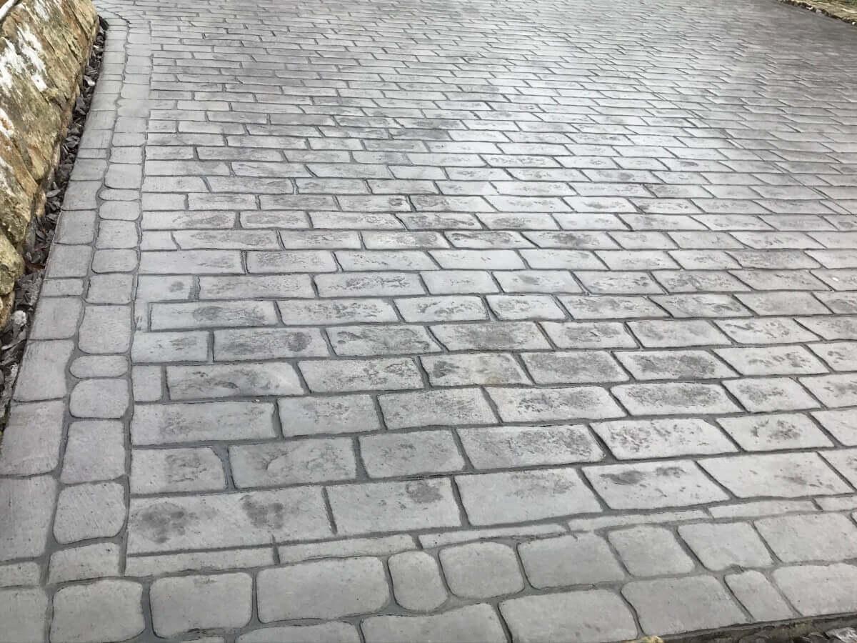 Pressed_Concrete_Preston