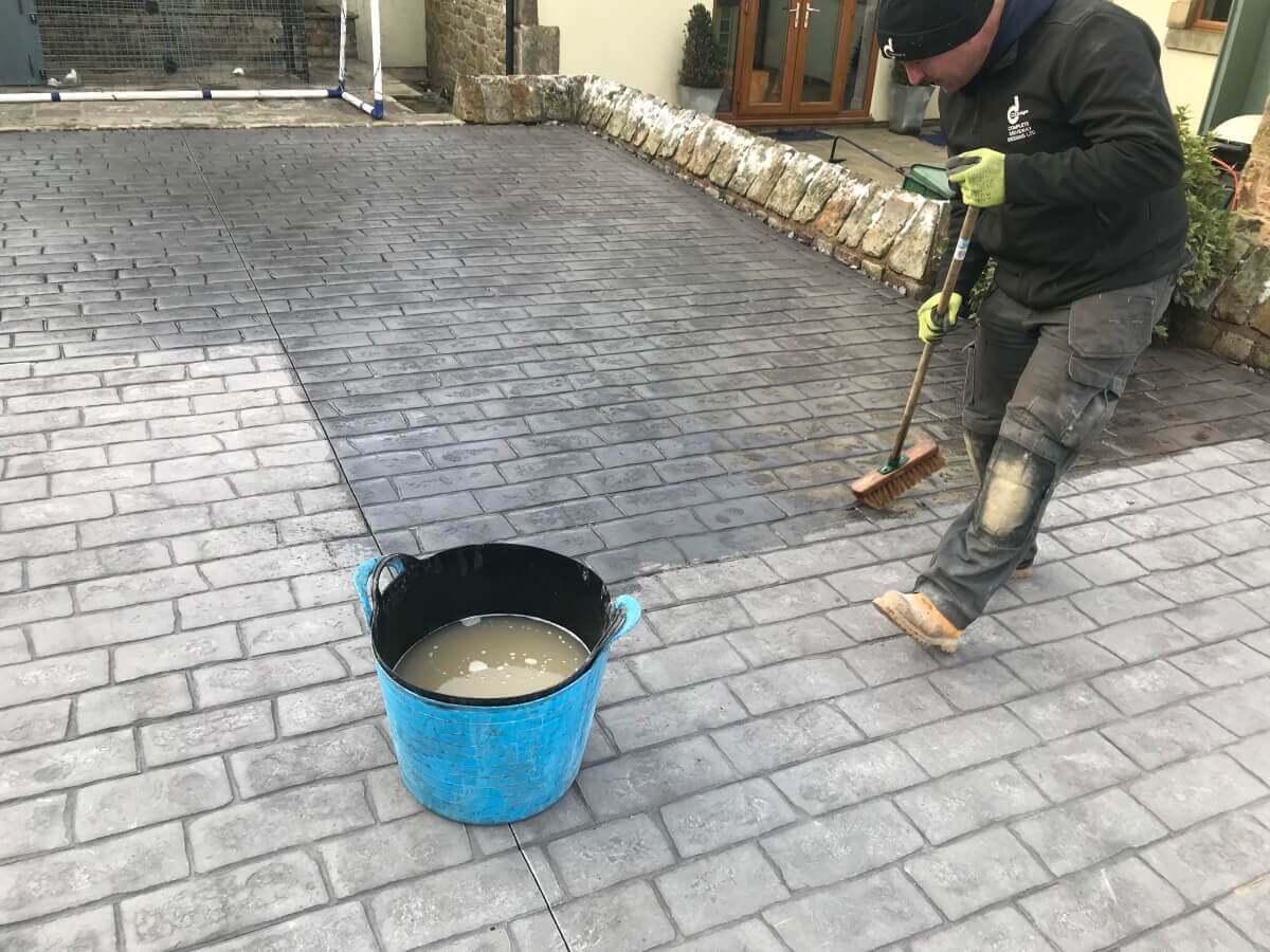 Preston_Imprinted_Concrete