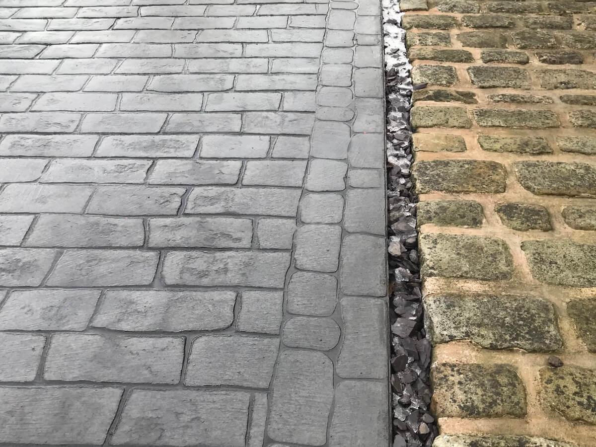 Preston_Pattern_Imprinted_Concrete