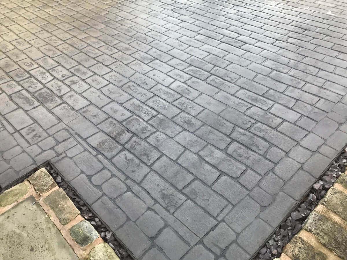 Preston_Pressed_Concrete