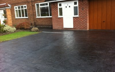 6 Reasons Why You Might Want To Widen Your Driveway