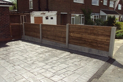 3ft-waney-lap-fence