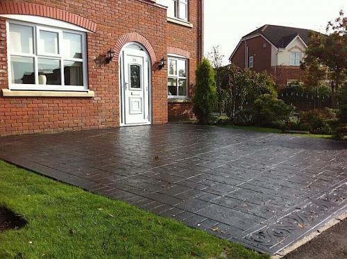 driveway-charcoal-colour-printed