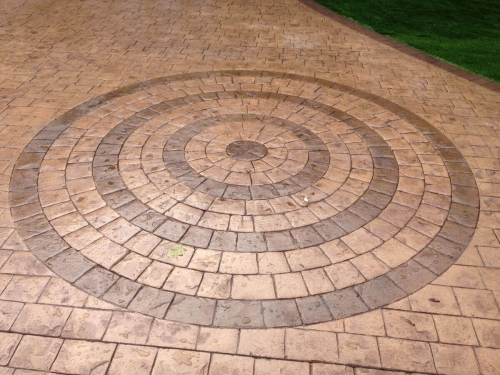 Imprinted_Concrete_Patio_Radcliffe