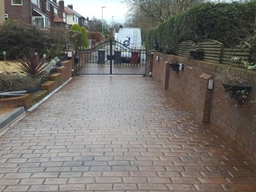 Pattern_Imprinted_Driveway_Blackburn