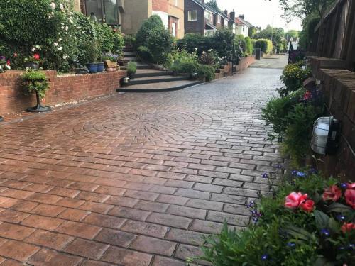 Patterned_Driveway_Blackburn