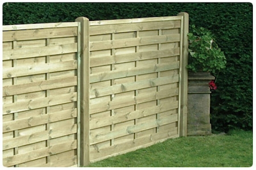 square-horizontal-fence-panels