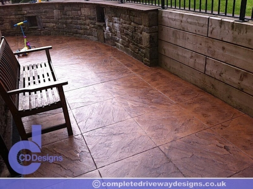 concrete-patio-installation-la-habra-slate-2