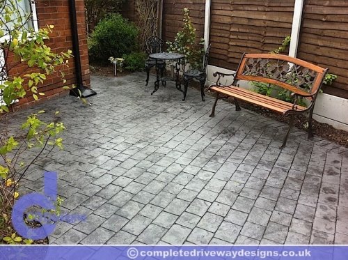 pattern-concrete-patio-london-cobble-2