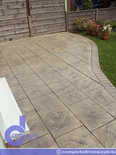 pattern-imprinted-patio-walkway-slate-2